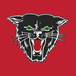 Dexter Bearcats Sticker Pack