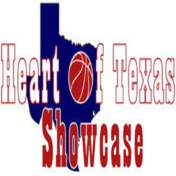 PBR Heart of Texas Showcase