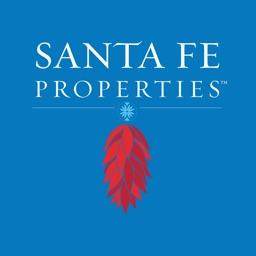 Santa Fe Properties Inc.