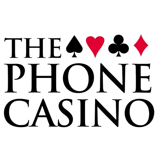 The phone casino bad homburg casino