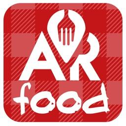 ARfood
