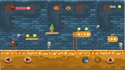 El Patron Gold Empire screenshot three