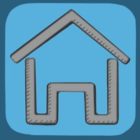 Codes for Build Your House Hack