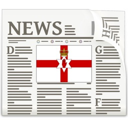 Northern Ireland News & Belfast Latest Headlines