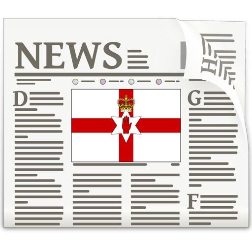 Northern Ireland News & Belfast Latest Headlines