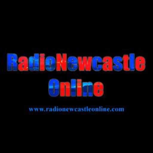 RadioNewcastleOnline