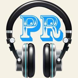 Radio Puerto Rico - Radio PR