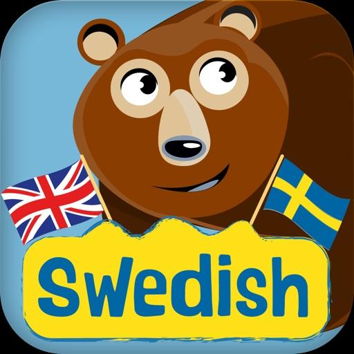 Learn Swedish for Kids