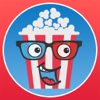 Popcorn Time - Your Favorite Movies & TV Shows