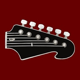 Guitar Tuner: Tuner For Guitar Plus Guitar Chords And Guitar Metronome