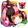 Link Link Mii — Match&Link Mii Up