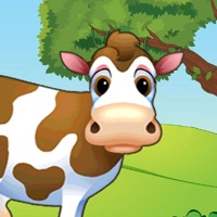 Codes for Farm Animals Jigsaws Puzzles Games Kids & Toddlers Hack