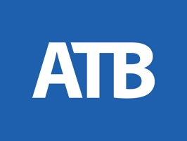 ATB Stickers