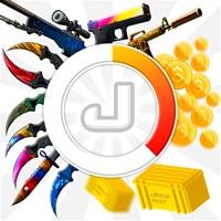 Codes for CS GO Jackpot Simulator Hack