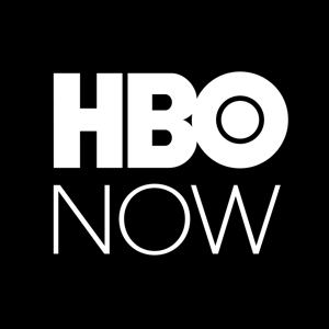 HBO NOW: Stream original series, hit movies & more app