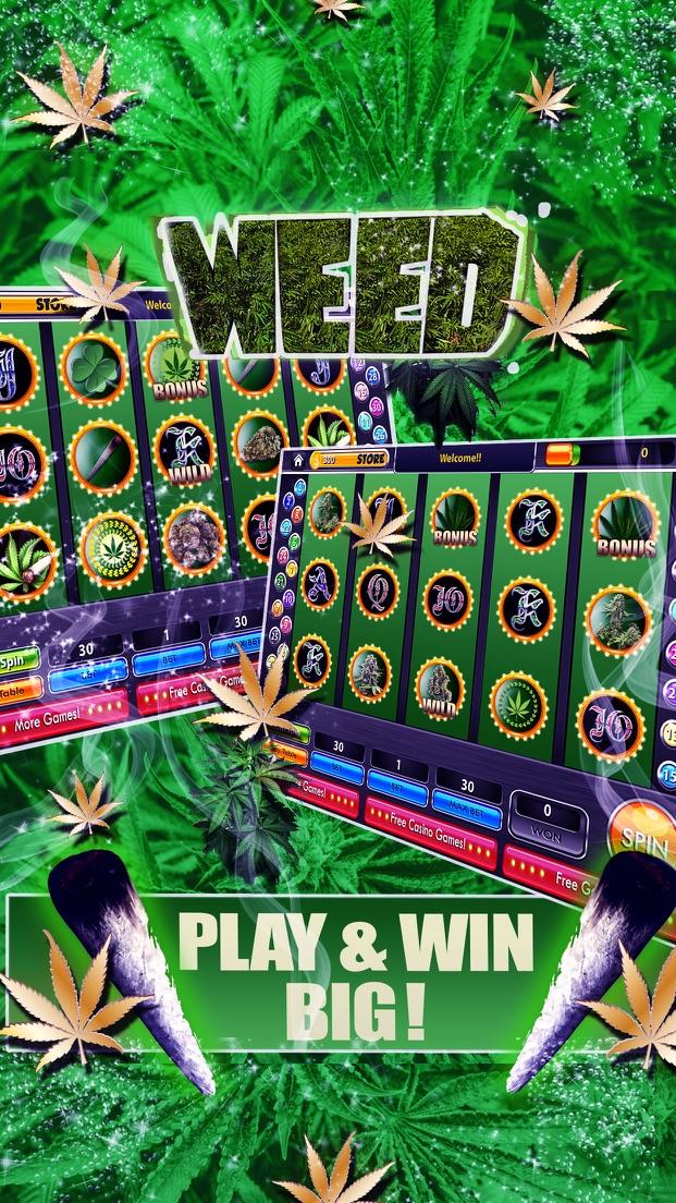 sonic 2 casino night zone Slot