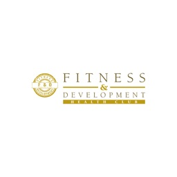 Fitness and Development