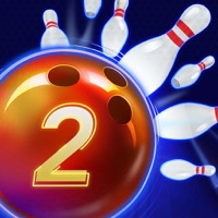 Codes for Bowling Central 2 Hack