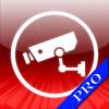 IP Cam Pro