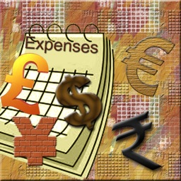 Monthly Expenses Classic