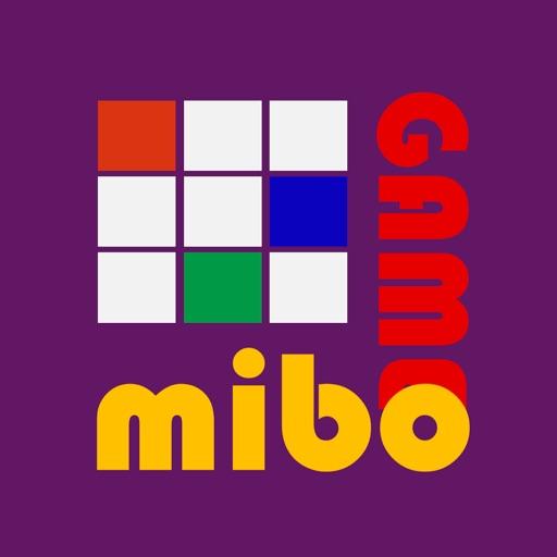 miboGame