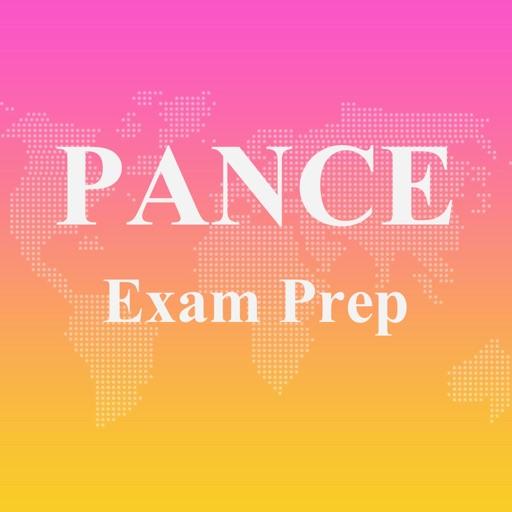 PANCE® 2017 Test Prep Pro