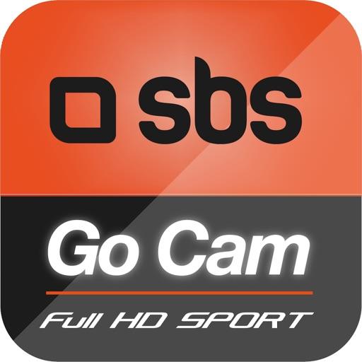 SBS Go Cam