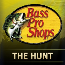 Bass Pro Shops: The Hunt - King of Bucks