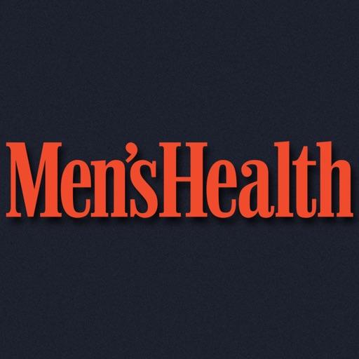 Mens Health Singapore