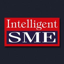 Intelligent SME Magazine