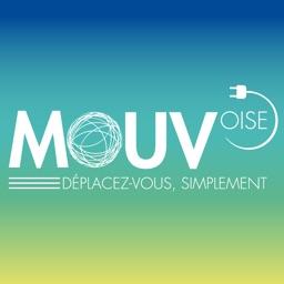 Mouv'Oise