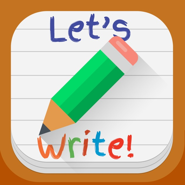 how to organize your iphone let s write edition on the app 7611