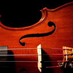 Viola Tuner: Tuner For Viola Plus Viola Metronome