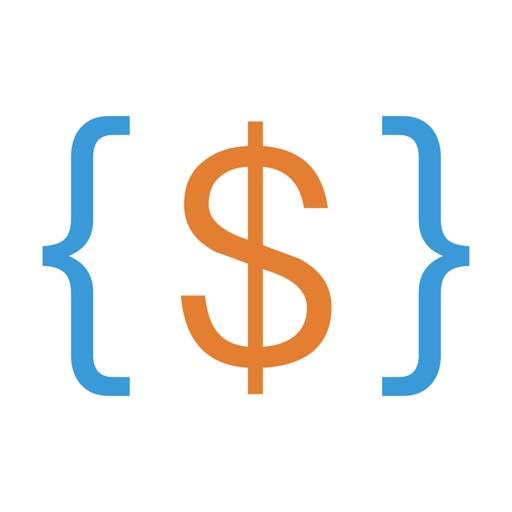 DevCost - Cost tool for developer
