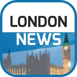 London Flash News - UK News Feed