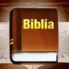 Santa Biblia Reina Valera 1960 - No necesita conex
