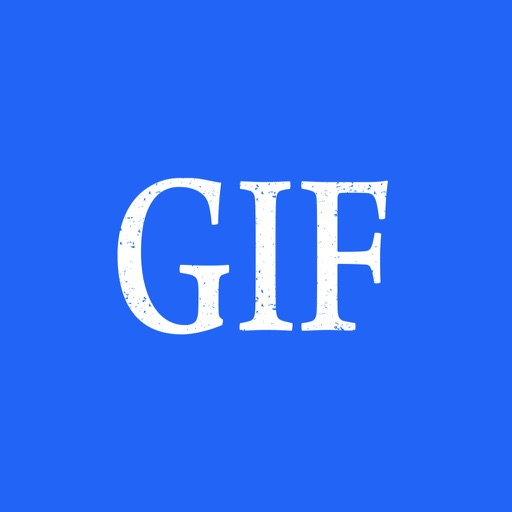 GIF Viewer - Create, Preview and Share GIFs