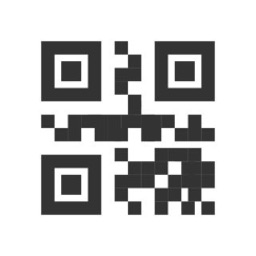 QR and Barcode reader scanner PRO