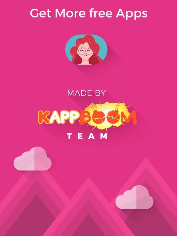 Cute Office Girl Emojis | App Price Drops
