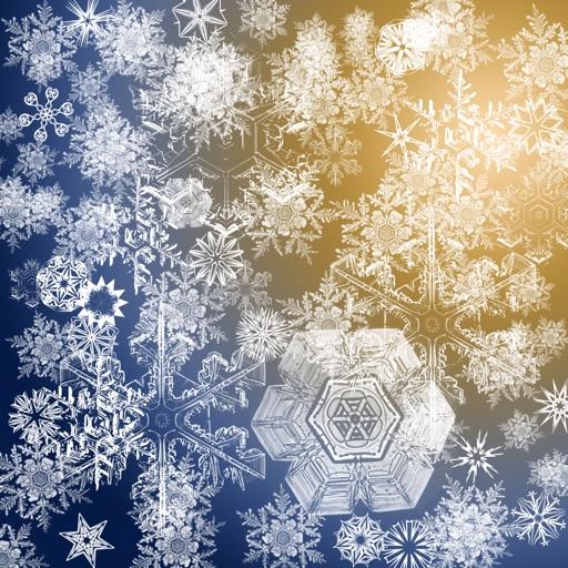 winter wallpaper ice snow background s hd app by stevan rh appadvice com