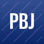 Philadelphia Business Journal app review