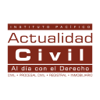 Actualidad Civil
