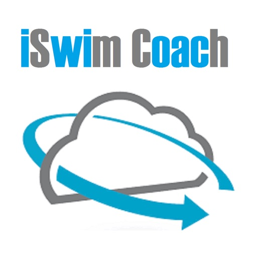 iSwimCoach