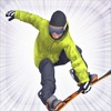 MyTP Snowboarding 3 - iPhoneアプリ