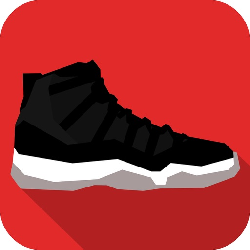Sneaker Crush Pro: Air Jordan & Nike Release Dates