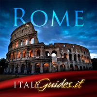 Codes for Rome: Wonders of Italy Hack