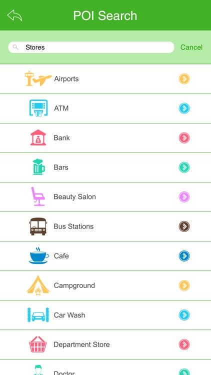 Great App for Meijer Stores screenshot-3