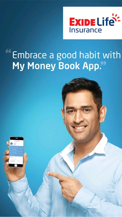 My Money Book from Exide Life Insurance by Exide Life ...