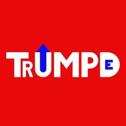Trumped Up 2016