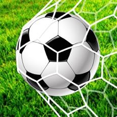 Activities of Soccer Stars Championship